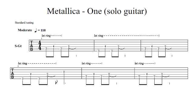 metallica-one_solo_guitar_free_tab (640x292, 19Kb)