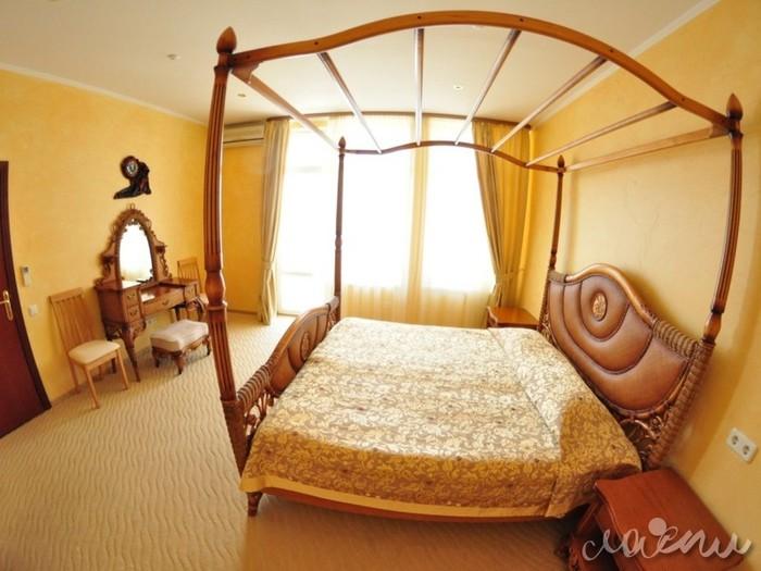 4236975_apartment_B_spalnya (700x525, 86Kb)