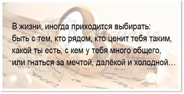 3517075_PZje0DOC6v0 (604x309, 42Kb)