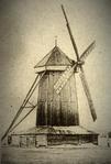 ������ Мельница Акмоликой области (474x700, 385Kb)