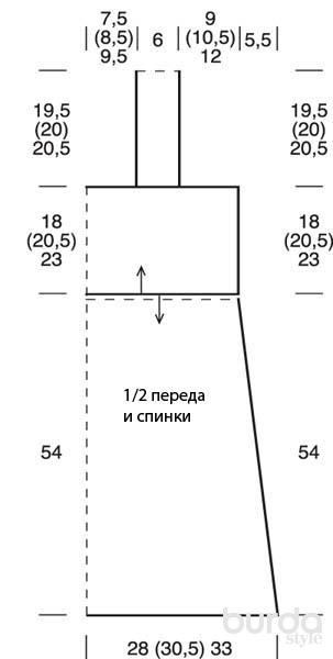 413b7313bca1e32e1c8b069623ae2093 (303x600, 40Kb)