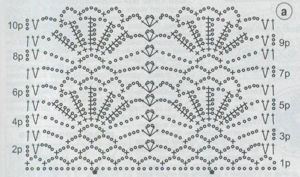 qVdn6Sj5gZI (597x353, 150Kb)