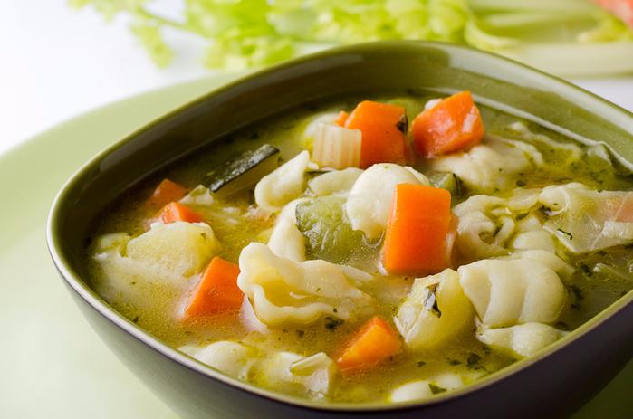 овощной-суп (700x463, 363Kb)
