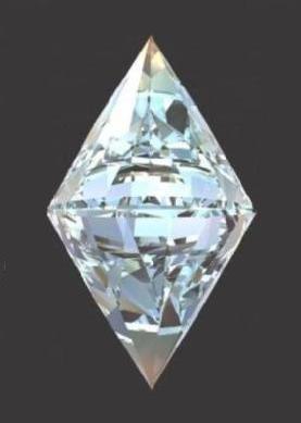 кристалл (277x389, 10Kb)