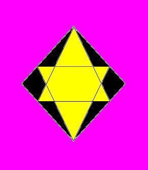 меркаба2 (292x336, 9Kb)