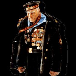 3996605_Veteran (250x250, 19Kb)