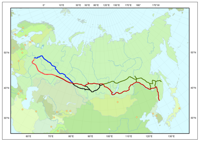 6036352_BAM_Map_TransSiberian_railway (700x494, 224Kb)