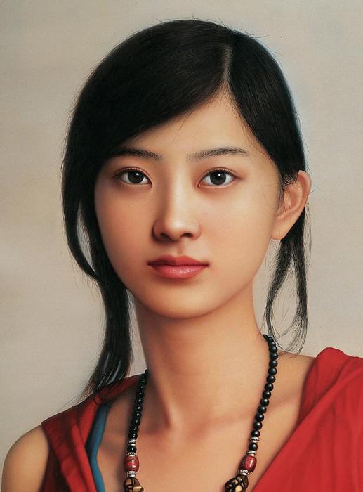 Wu Chengwei(吴成伟)-www.kaifineart.com-1 (517x700, 365Kb)