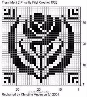 FloraMotifB (287x320, 110Kb)