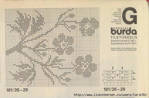 87Tb5TT7Cdo (500x331, 147Kb)
