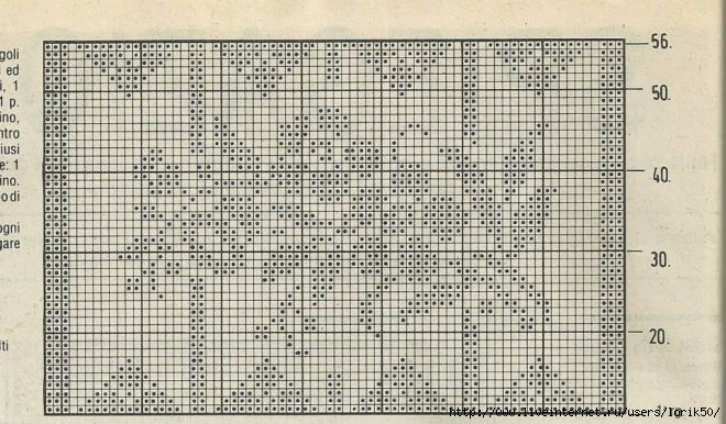 resize (1) (660x386, 213Kb)