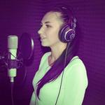 ������ Песня в подарок, студия звукозаписи RusStudio (10) (604x604, 268Kb)