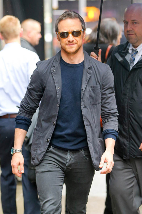 james-mcavoy-gma-24may16-01 (466x700, 307Kb)