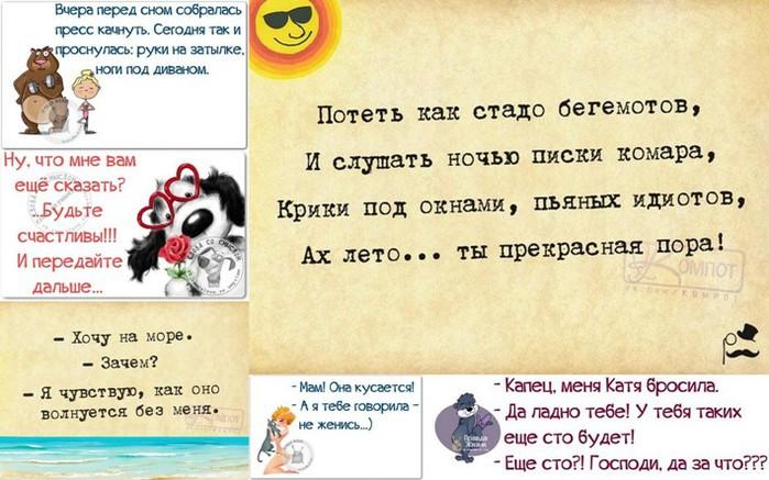 5672049_1435518595_frazki (700x437, 99Kb)