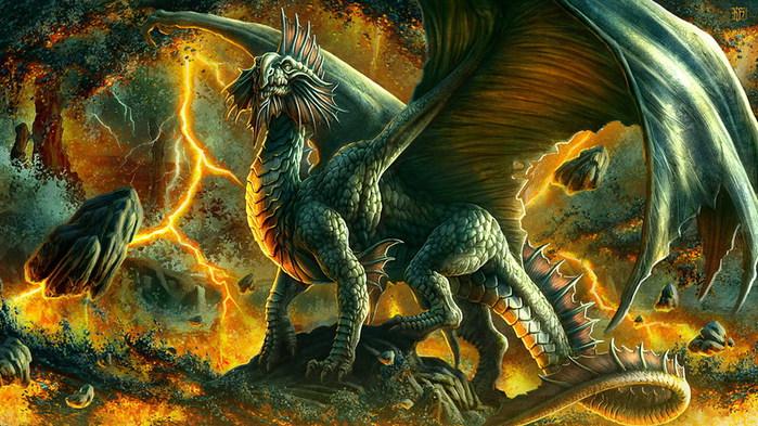green-dragon (700x393, 141Kb)