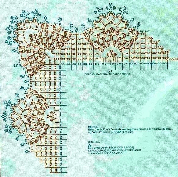 HrDp12-ulHM (583x580, 467Kb)