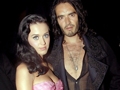 katy-perry-russell-brand-divorce (485x367, 74Kb)