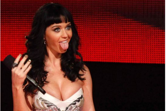 katy_perry_hosting_the_grammy_nominationsevent.jpeg.size.xxlarge.letterbox (545x365, 35Kb)