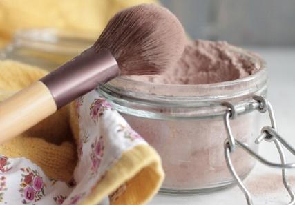 kosmetika-svoimi-rukami (427x297, 42Kb)