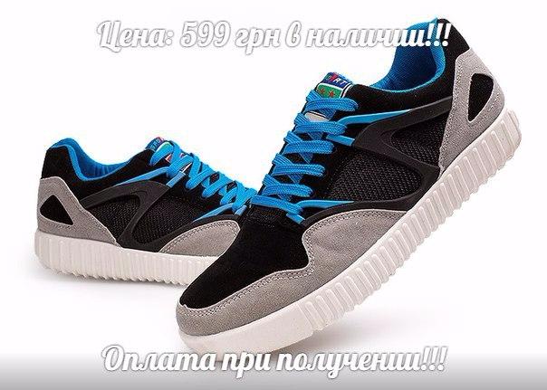 yA5rxZ2Oi50 (604x431, 189Kb)