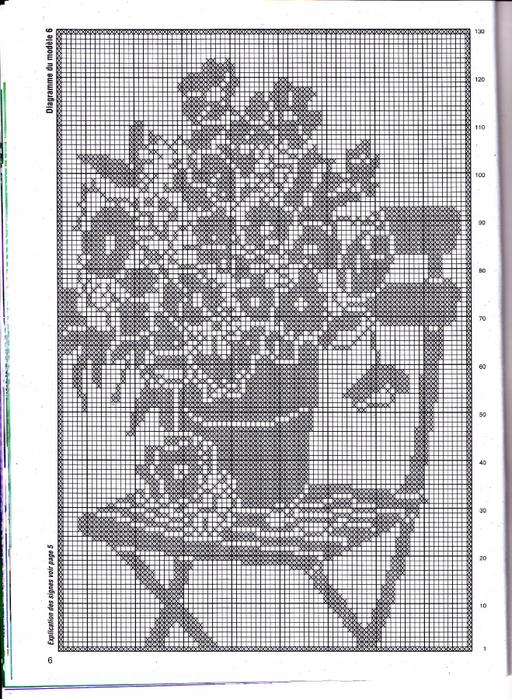 18 (512x700, 452Kb)