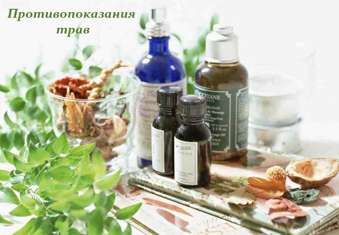2749438_Protivopokazaniya_trav (700x484, 403Kb)
