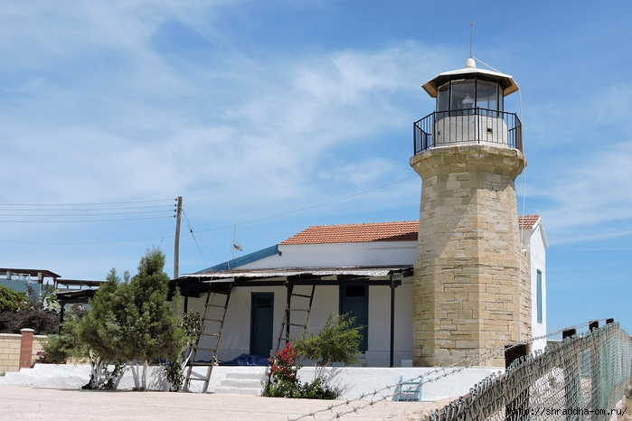 Кипр, май 2016 (73) (700x466, 234Kb)