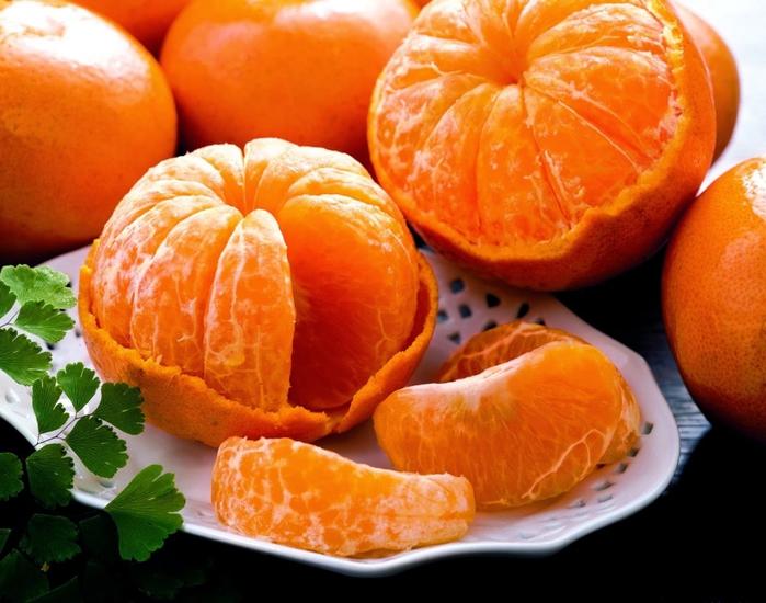6010649_Mandarin__oranjevaya_radost_19 (700x550, 275Kb)