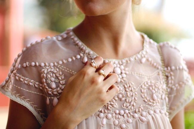 sheinside-light-pink-skirt-zara-saffron-shoes-10 (650x433, 62Kb)