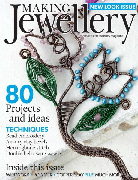 Making-Jewellery-July-2016-460x600 (460x600, 100Kb)