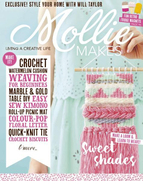 Mollie-Makes-Issue-67-2016-475x600 (475x600, 81Kb)