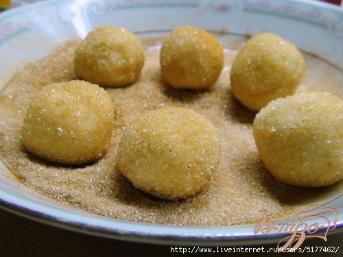 Рассыпчатое печенье в сахарно-коричной панировке. Очень простой и очень вкусный рецепт/5177462_1327585442_4f1 (500x375, 95Kb)