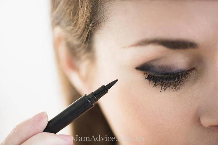 5944923_JamAdvice_com_professional_cosmetics_11 (700x465, 128Kb)