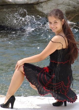 ����� ������� �� ��� ������/3352530_woolwitch_summer_dress_051 (324x448, 35Kb)