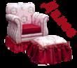 далее мебель интерьер_S (110x97, 17Kb)