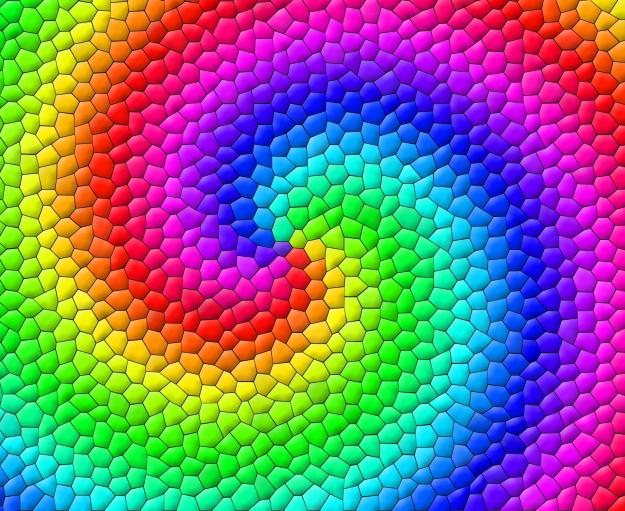 5729976_MosaicStoneTiles1625x511 (625x511, 152Kb)