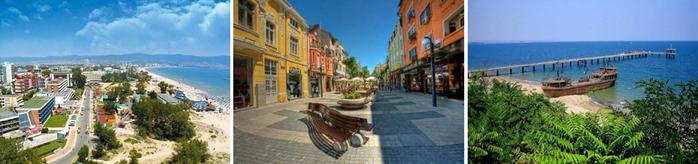 Отдых в Бургасе (700x164, 222Kb)