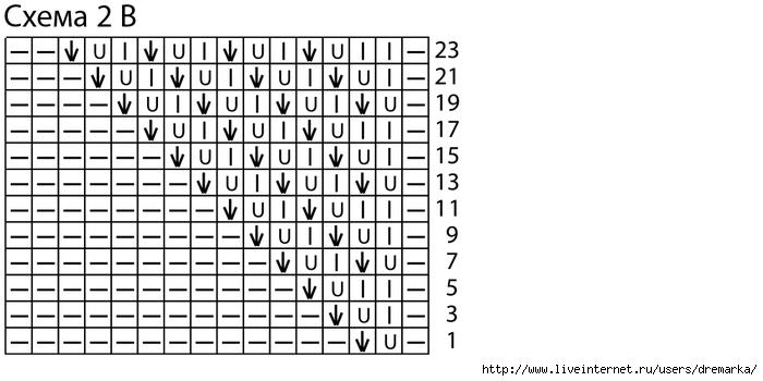 3937194_a2e32b47c32e3b3f149c006adfba588e (700x350, 116Kb)