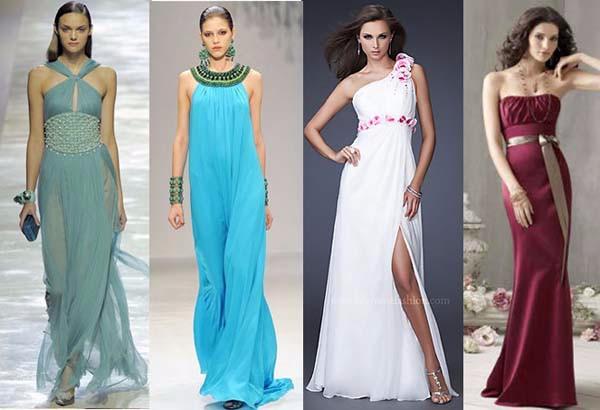 платья-на-выпускной-2012-в-греческом-стиле (600x410, 171Kb)