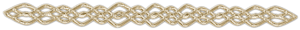 0_b1681_9c75620b_M (300x30, 24Kb)