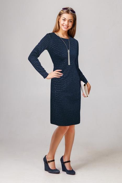 платье одис 4 (466x700, 160Kb)
