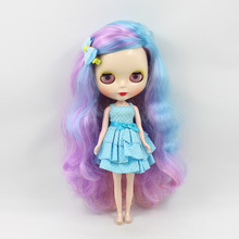 Free-Shipping-hot-sale-RBL-616-DIY-Nude-Blyth-doll-birthday-gift-for-girls-4-colour.jpg_220x220 (220x220, 14Kb)