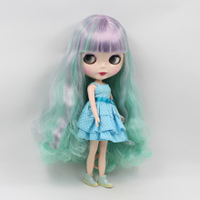 11-5-inch-doll-nude-B-female-doll-bjd-1-6-Princess-doll-Nude-cute-big.jpg_220x220 (220x220, 12Kb)