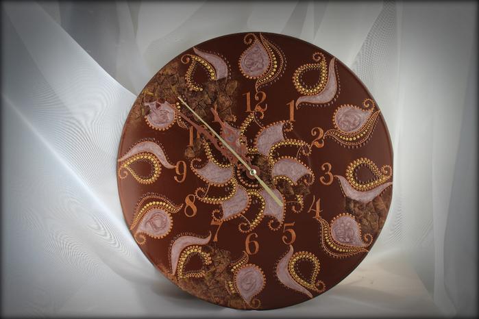 часы - Красная Пустошь1 (700x466, 371Kb)