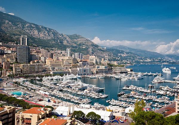 Monte-Carlo (600x420, 391Kb)