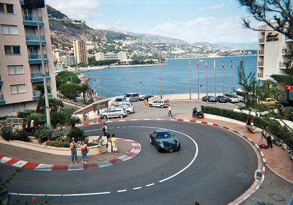 Grand Prix de Monaco (600x420, 398Kb)