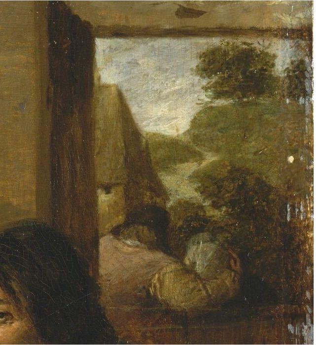 5961881_Adriaen_Brower__The_Smokers__fragment__Figyra_v_dveri (641x700, 73Kb)