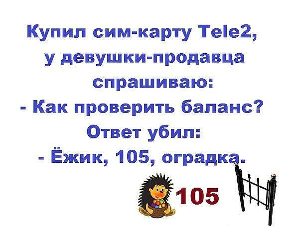 4809770_U_1_ (604x456, 51Kb)