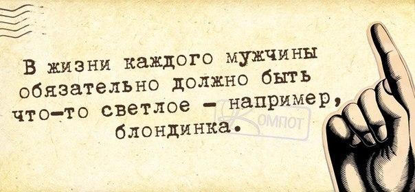 4809770_u000_1_ (604x280, 48Kb)