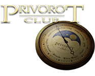 logo_privorot.club (187x150, 10Kb)